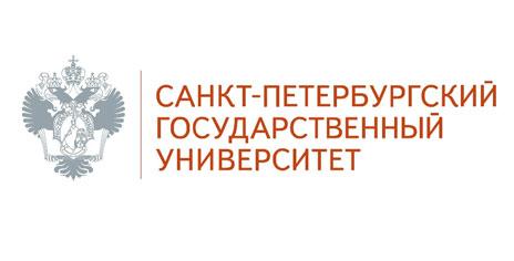 Мероприятие СПбГУ в наушниках