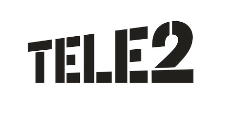 Мероприятие Tele2 в наушниках
